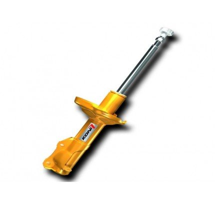 Koni Sport 'Yellow' Shocks