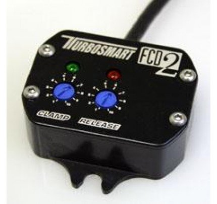 Turbosmart Fuel Cut Defender