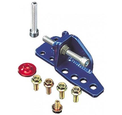 CUSCO 666 561 ALHD Brake Cylinder Stopper
