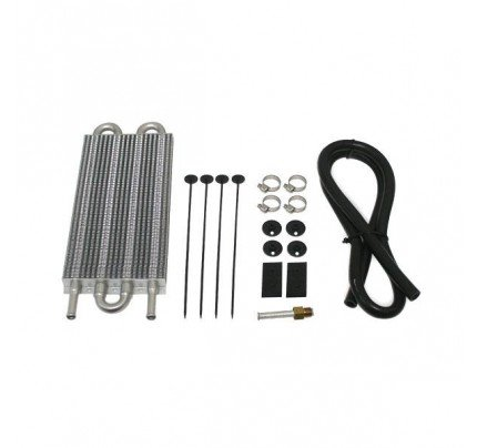 Mishimoto Universal Transmission Cooler Kit