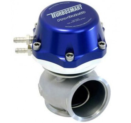 Turbosmart Pro-Gate 50mm External Wastegate