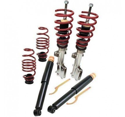 Eibach Pro Street Coilovers