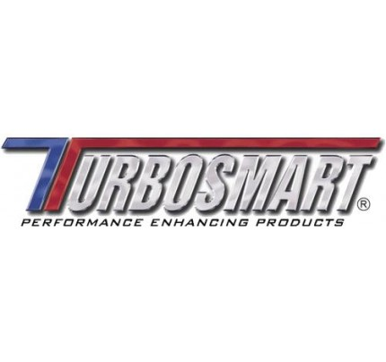 Turbosmart WG40 Inlet V-Band