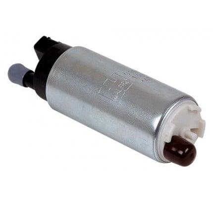 Walbro E85 Fuel Pump