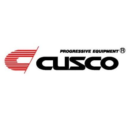 CUSCO 117 811 A GT Hatch