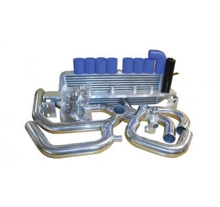 Turbo XS FMIC Piping Kit
