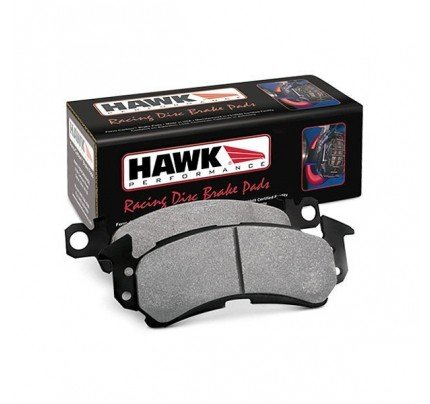 Hawk HT-10 Brake Pads