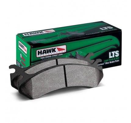 Hawk LTS Brake Pads
