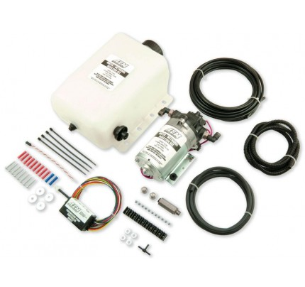 AEM Electronics V2 Water/Methanol Injection Kit
