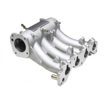Skunk2 Pro Series Aluminum Intake Manifolds