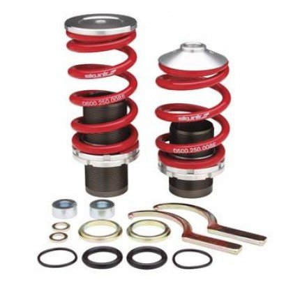 Skunk2 Coilover Sleeve Kits
