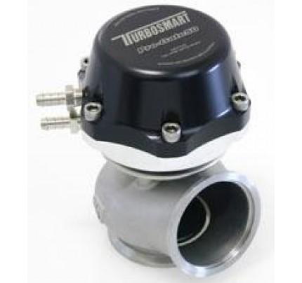 Turbosmart Pro-Gate 50mm External Wastegate