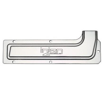 Injen Aluminum Spark Plug Wire Cover