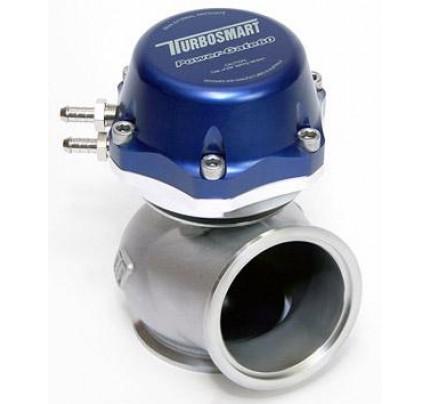 Turbosmart Power-Gate 60mm External Wastegate