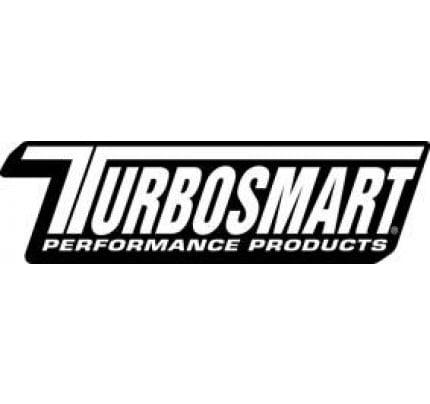 Turbosmart Turbosmart