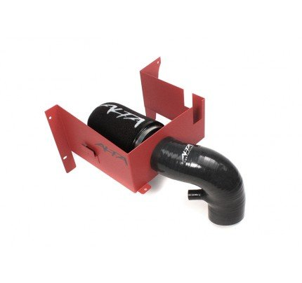 Alta Performance Cold Air Intake System