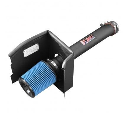 Injen PowerFlow Short Ram Intake System