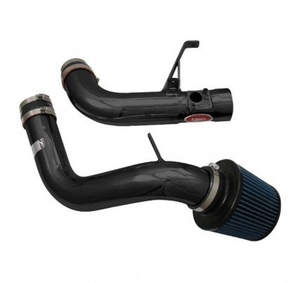 Injen SP Series Cold Air Intake System