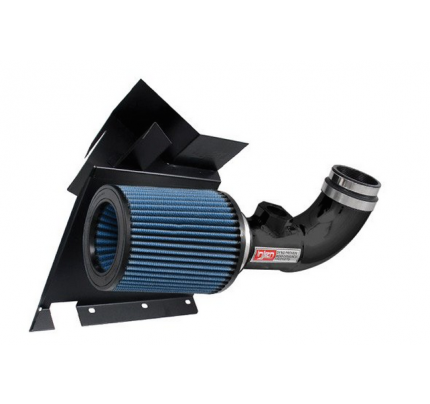 Injen SP Series Short Ram Intake