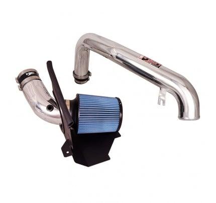Injen SP Series Short Ram Intake System