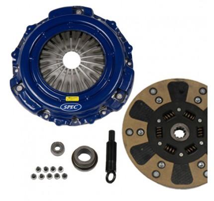 SPEC Clutch Stage 2+ Clutch Kit -  SB993H-2R