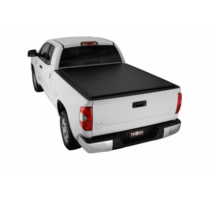 TruXedo Lo Pro Roll-Up Truck Bed Cover - 8' Bed - 598601