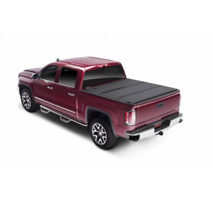Extang EnCore Hard Folding Tonneau Cover - 62657
