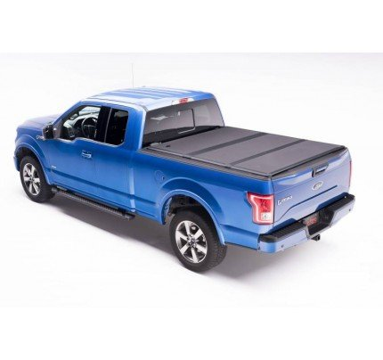 Extang EnCore Hard Folding Tonneau Cover - 62725
