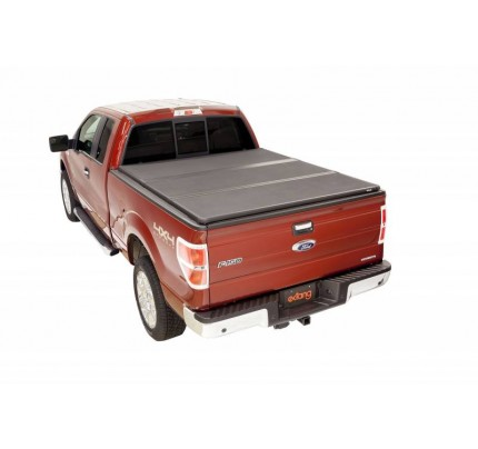 Extang Solid Fold 2.0 Heavy Duty Folding Tonneau Cover - 83710