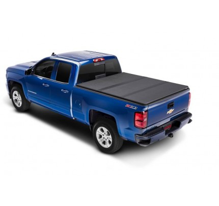 Extang Solid Fold 2.0 Heavy Duty Folding Tonneau Cover - 83440