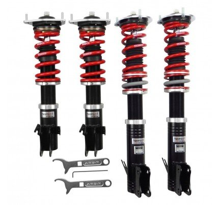 RS-R Sports-i Coilovers